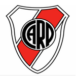 River Plate 16 17