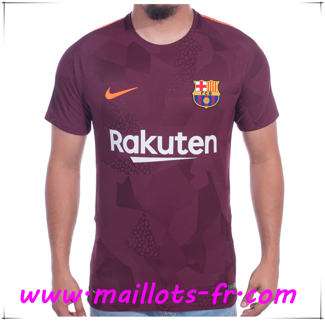 Coloriage Maillot De Foot Barcelone.Coloriage Maillot De Foot Fc Barcelone Third 2017 2018 Pas Chere