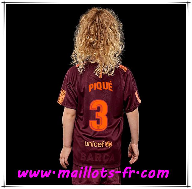 Coloriage Maillot De Foot Barcelone.Coloriage Maillots Fr Maillot De Foot Fc Barcelone Enfant