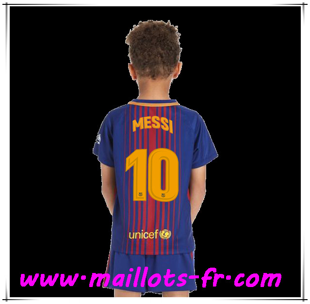 Coloriage Maillot De Foot Barcelone.Coloriage Maillot De Foot Fc Barcelone Messi 10 Enfant Domicile