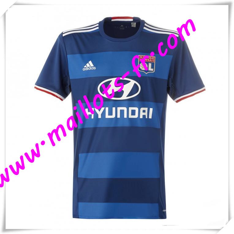 Acheter officielle maillots fr maillots lyon ol lacazette - Lyon nice pas cher ...