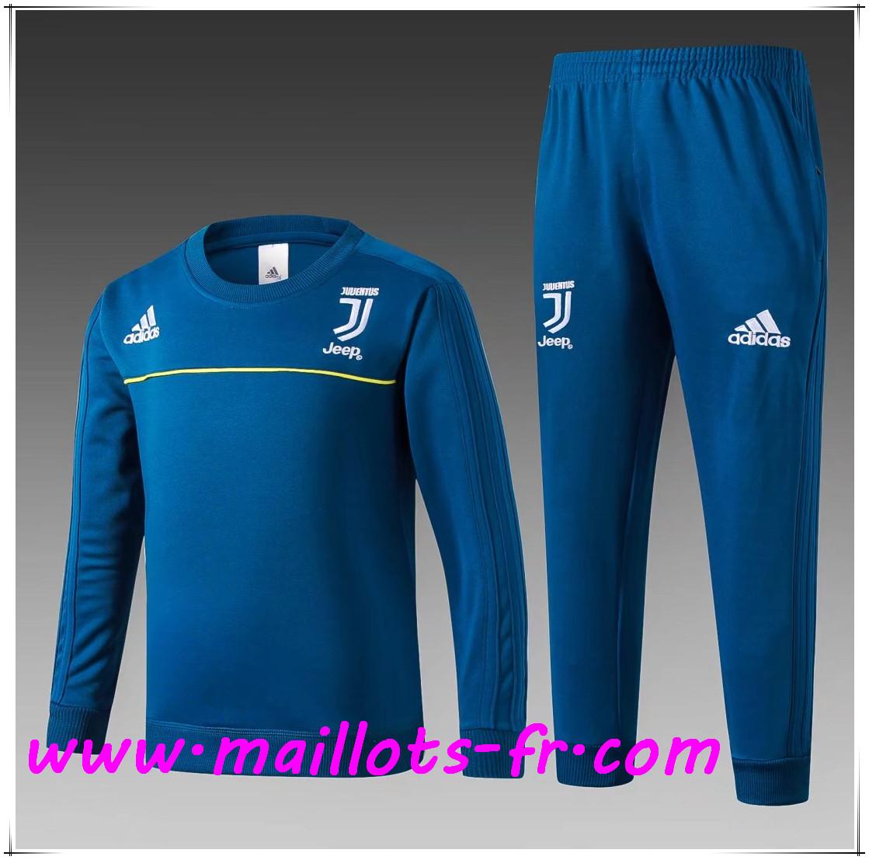 ensemble de foot Juventus 2018