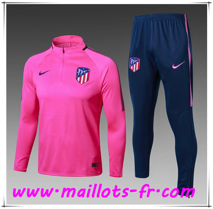 ensemble de foot Atlético de Madrid online