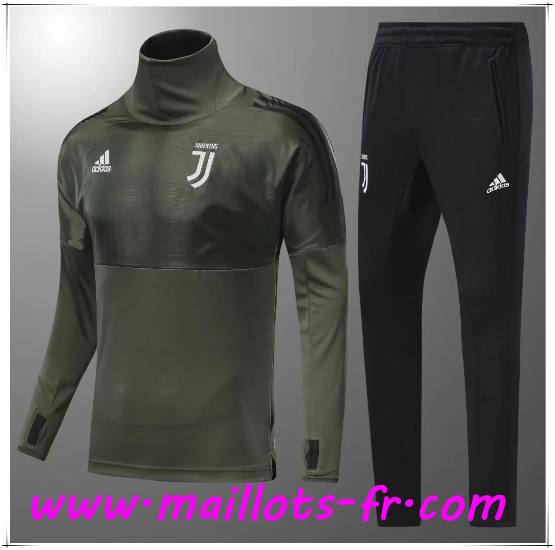 ensemble de foot Juventus prix
