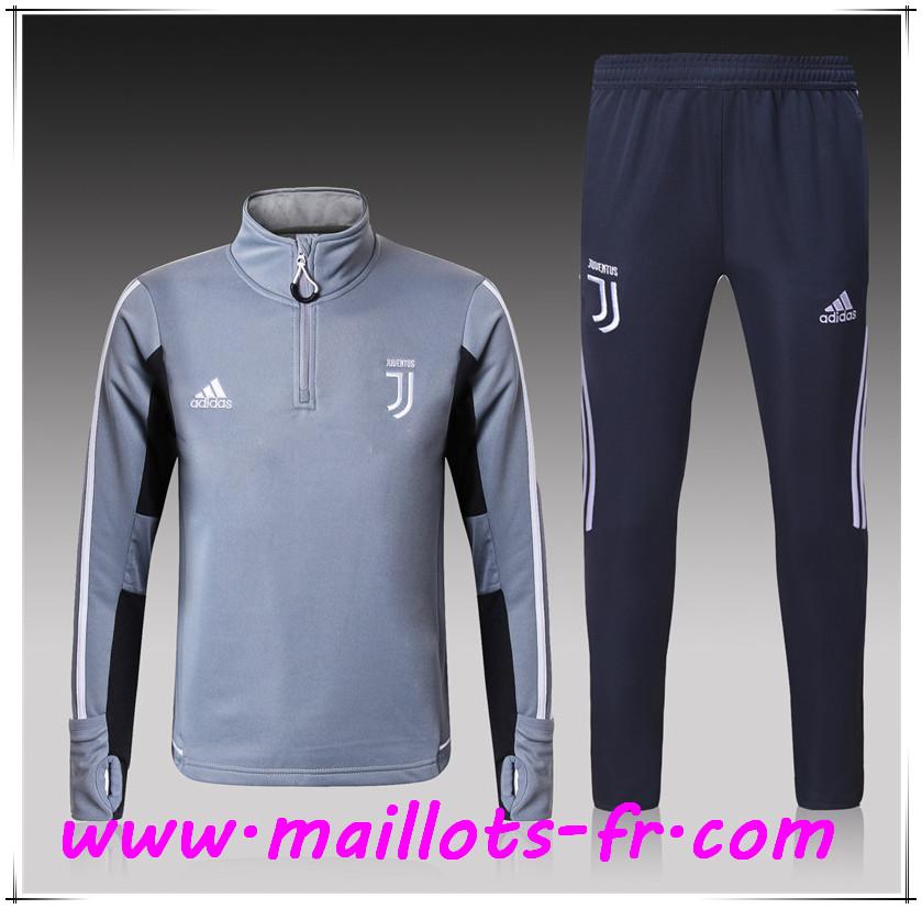 ensemble de foot Juventus acheter