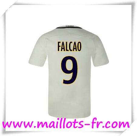 Maillot Extérieur AS Monaco acheter