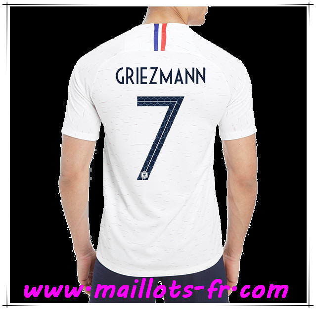 contrefacon maillot de foot france coupe du monde 2018. Black Bedroom Furniture Sets. Home Design Ideas