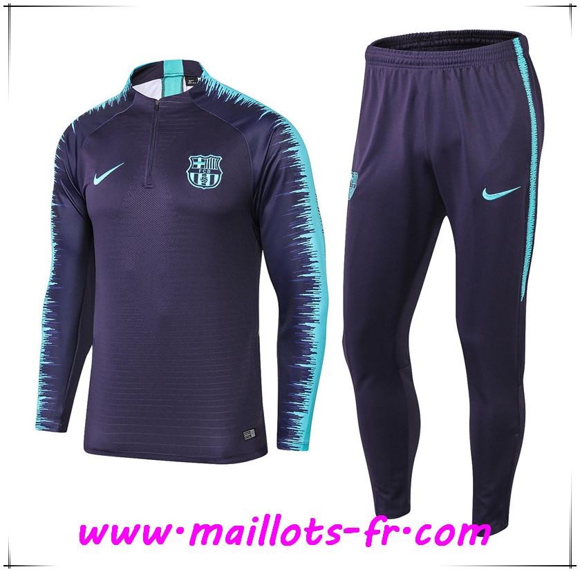 Coloriage Maillot De Foot Barcelone.Coloriage Ensemble Survetement De Foot Fc Barcelone Noir Bleu 2018