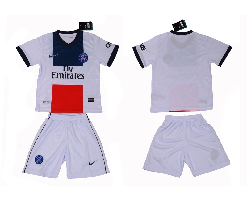 maillots fr acheter maillots foot psg enfant 2015 2016 pas cher. Black Bedroom Furniture Sets. Home Design Ideas