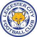 Leicester City Enfant