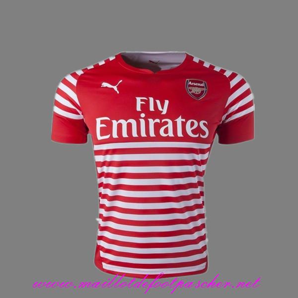 tenue de foot Arsenal prix