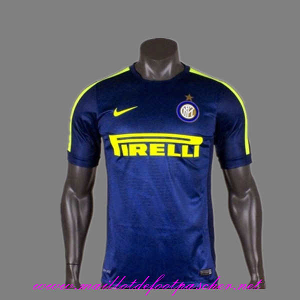 boutique officielle training de foot inter milan pre match 2015 2016 grossiste. Black Bedroom Furniture Sets. Home Design Ideas