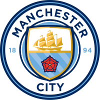 Manchester City 16 17