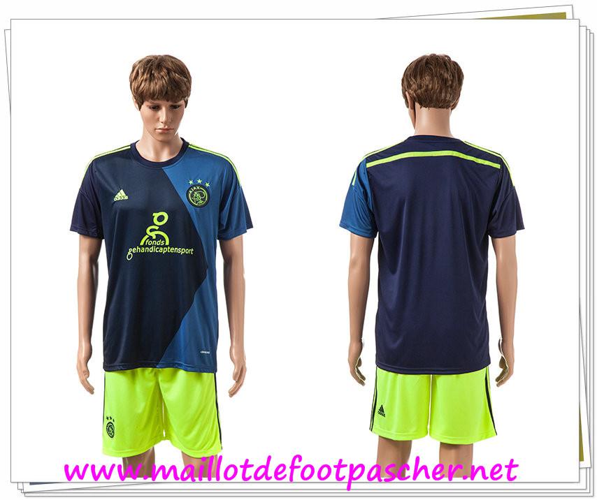 tenue de foot AJAX Homme