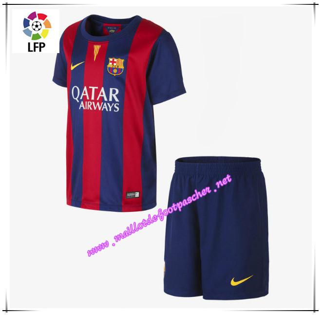 Coloriage Maillot De Foot Barcelone.Coloriage Maillot De Foot Fc Barcelone 4 I Rakitic Enfants