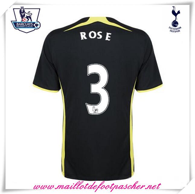ensemble de foot Tottenham Hotspur prix